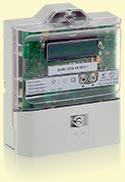 Счетчик электроэнергии БИМ 3220.44 НС6.1