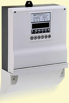 Счетчик электроэнергии БИМ 3130.44 АДС1