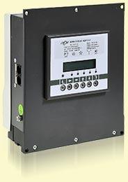 Счетчик электроэнергии БИМ 5160 АДС1