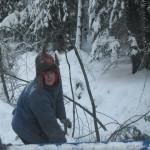 icy_trees_059