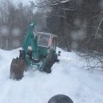 Зима_2013